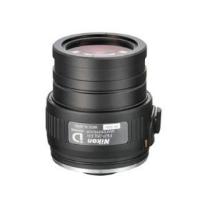 接眼レンズ Nikon FEP-25LER digisco-ya