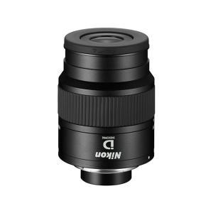 Nikon MONARCHフィールドスコープ専用MEP接眼レンズ MEP-20-60|digisco-ya