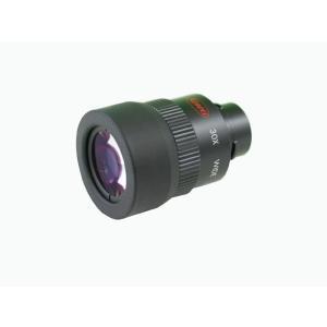 接眼レンズ KOWA TE-14WD|digisco-ya
