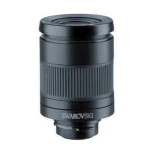 接眼レンズ SWAROVSKI 25-50xWズームアイピース digisco-ya