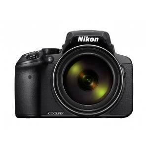 Nikon COOLPIX P900|digisco-ya