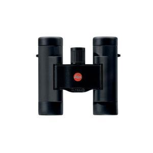 Leica ウルトラビッド8×20BR digisco-ya