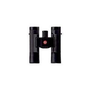 Leica ウルトラビッド10×25BR digisco-ya