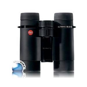 Leica ウルトラビット8×32 HD Plus digisco-ya