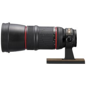 KOWA PROMINAR 500mm F5.6 FL マスターレンズキット digisco-ya