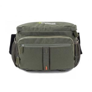VANGUARD Endeavor Bag 400|digisco-ya