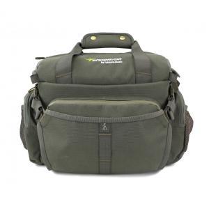 VANGUARD Endeavor Bag 900|digisco-ya