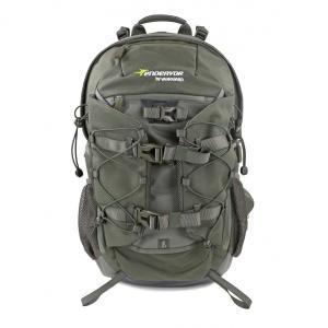 VANGUARD Endeavor Bag 1600|digisco-ya