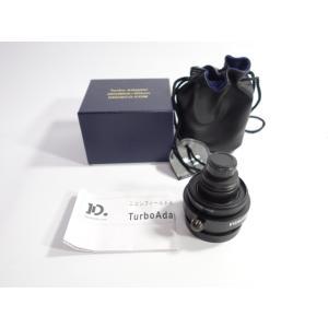 Turbo Adapter 28XWDA改造品 (00011)|digisco-ya