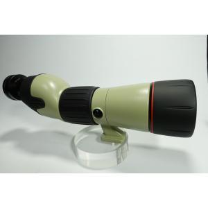 【値下げ】Nikon EDIII ※付属品:24XW DS digisco-ya