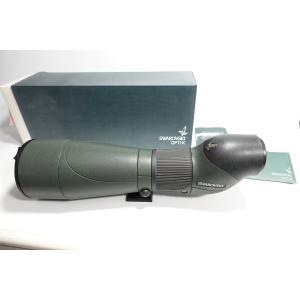 SWAROVSKI STS80HD(00056) digisco-ya