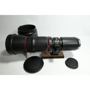 KOWA PROMINAR 500mmF5.6  TX10 CANON用 digisco-ya