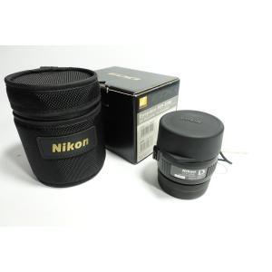 Nikon MFP-20W EDG 接眼レンズ|digisco-ya
