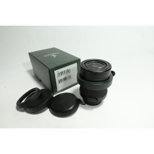 STS80/65HD用接眼レンズ30X SW/アダプター付|digisco-ya