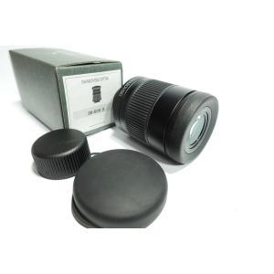 SWAROVSKI ズーム接眼レンズ20-60xS(00063)|digisco-ya