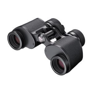 ニコン双眼鏡【未使用新品】Nikon  8X30E2 digisco-ya