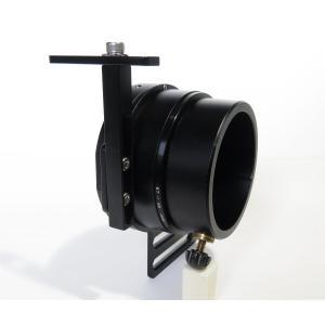 でじすこやオリジナル Nikon1 18.5mm/f1.8 Fシリーズブラケット|digisco-ya|03