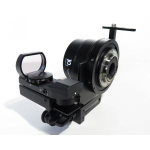 でじすこやオリジナル Nikon1 18.5mm/f1.8 Fシリーズブラケット|digisco-ya|04