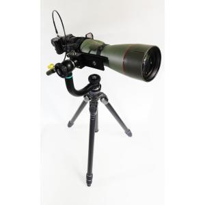でじすこやオリジナル Nikon1 18.5mm/f1.8 Fシリーズブラケット|digisco-ya|06