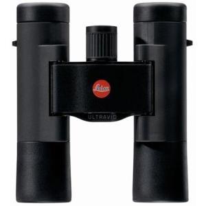 【アウトレット】Leica ULTRAVID 10×25 BR|digisco-ya