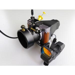 でじすこやオリジナル カメラブラケットBR-G9X2(限定品)|digisco-ya|04