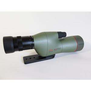 KOWA TSN-554 PROMINAR フローライト(直視型) 今ならバランスプレートおまけ付|digisco-ya|02