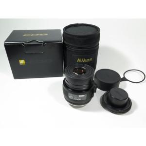 【値下げ】Nikon MFP-38W EDG 接眼レンズ|digisco-ya