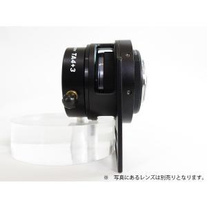 でじすこやオリジナル OLYMPUS M.ZUIKO 25mm/F1.8 Fシリーズブラケット|digisco-ya|03