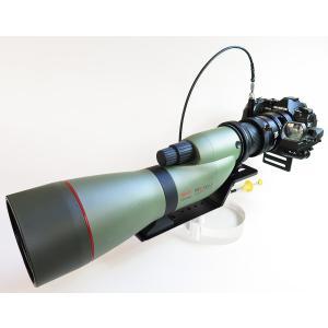 でじすこやオリジナル OLYMPUS M.ZUIKO 25mm/F1.8 Fシリーズブラケット|digisco-ya|05