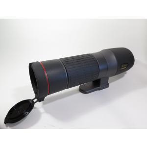Nikon EDG65 |digisco-ya