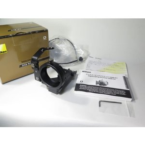 Nikon 1専用デジスコーピングブラケットDSB-N1|digisco-ya