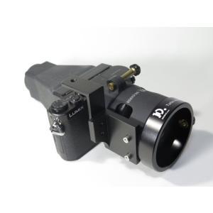 LUMIX GM1 12-32mm カメラユニット|digisco-ya