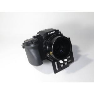 LUMIX G7 20mmF1.7 カメラユニット|digisco-ya