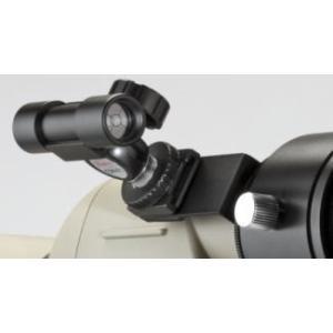 TSN-F1-66 照準器|digisco-ya