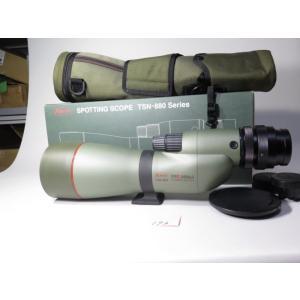 KOWA TSN-884セット (TE-17W/CH-P2/P2/キャリングケースC-882)|digisco-ya
