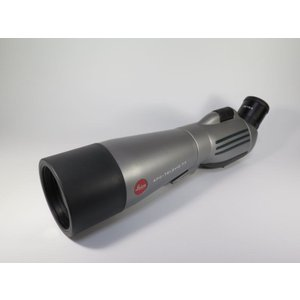 LEICA APO-TELEVID 77A (B20 20-60X B32XWW  L1 ケース、保護フィルター付属)|digisco-ya