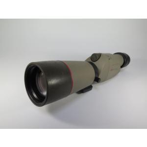 KOWA TSN-664 ※付属品:TE-14WD/TSN-DA1A/スコープケース|digisco-ya