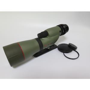 KOWA TSN-774 付属品TE-17W/P2/HSP-1K/|digisco-ya