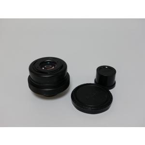 Nikon  24/30XWFA TurboAdapter付属(3344)|digisco-ya