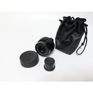 Nikon 40/50XWFA デジスコアダプター付属(3346)|digisco-ya