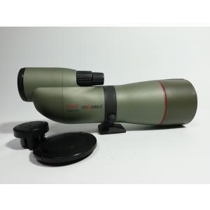 KOWA TSN-774 (3373)|digisco-ya