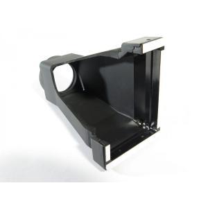 でじすこやオリジナル 液晶フードHD-30WMC 右カット|digisco-ya|06