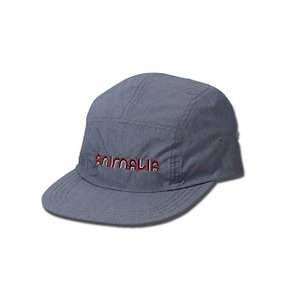 ANIMALIA JET CAP-3LINE アニマリア  キャップ|digit