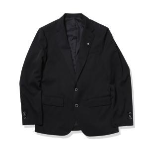 ANIMALIA Single-Breasted Jacket  アニマリア  ジャケット|digit