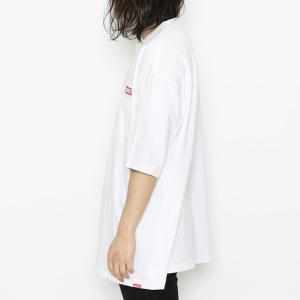 RUDIE'S PHAT BIGSILHOUTTE PKT-T ルーディーズ Tシャツ|digit|04