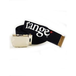 range gotcha belt レンジ ガチャベルト|digit
