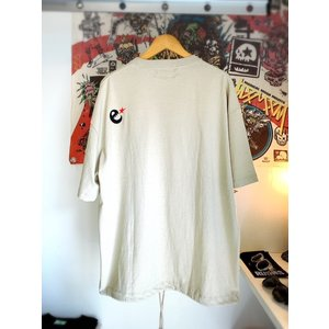range over size pocket T レンジ Tシャツ|digit|03