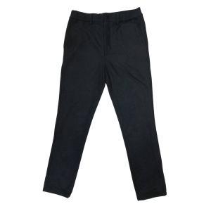 range woolstic tapered pants レンジ  テーパードパンツ|digit