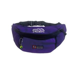 seedleSs Newhattan small body bag シードレス ボディバッグ|digit