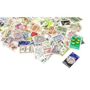 デンマーク切手 700枚 デットストック品 詰め合わせ|digital-gadget-geek